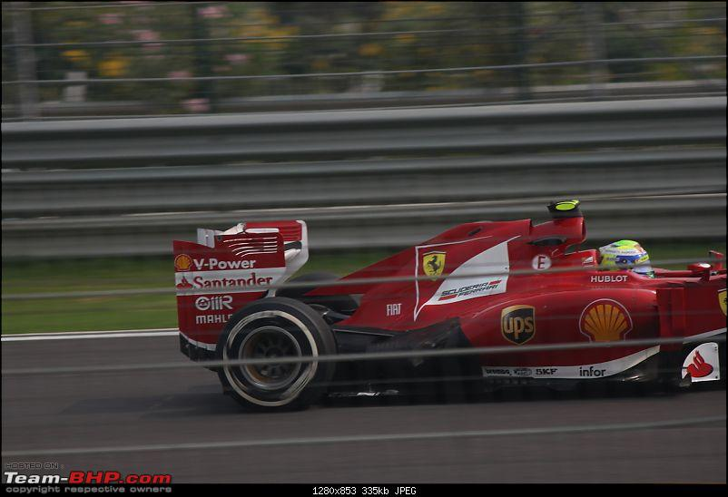 My experience, behind the scenes at the 2013 Indian F1 Grand Prix-img_4445.jpg