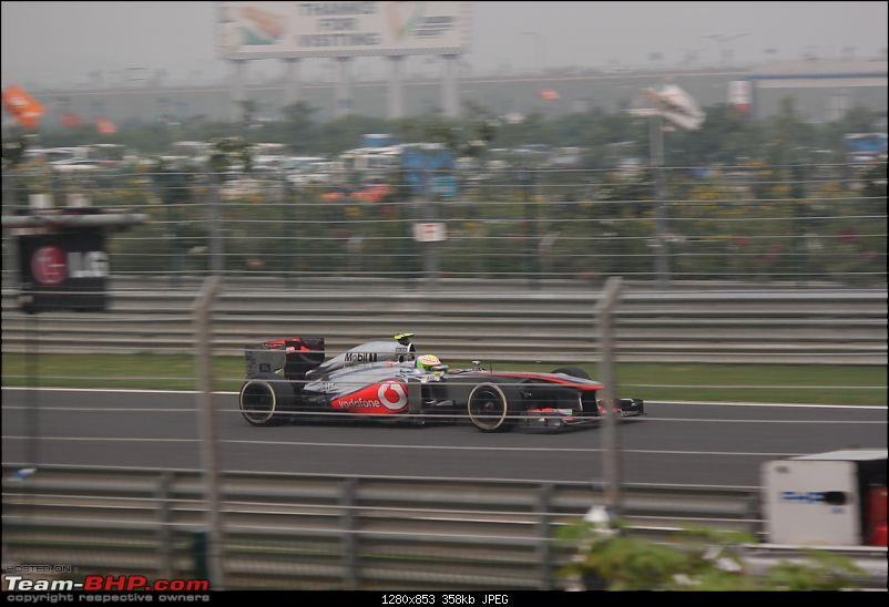 My experience, behind the scenes at the 2013 Indian F1 Grand Prix-img_4539.jpg