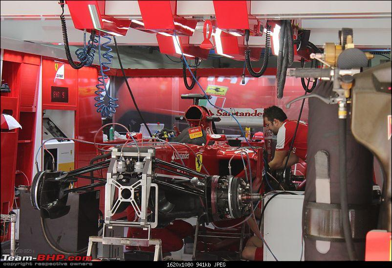 My experience, behind the scenes at the 2013 Indian F1 Grand Prix-img_3641.jpg