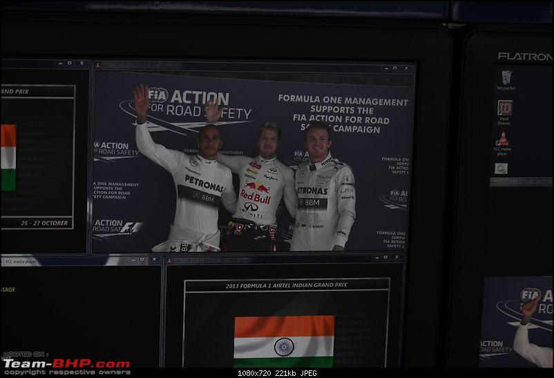 My experience, behind the scenes at the 2013 Indian F1 Grand Prix-img_4792.jpg