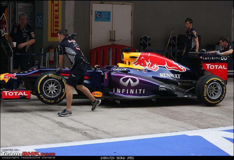 My experience, behind the scenes at the 2013 Indian F1 Grand Prix-img_4827.jpg