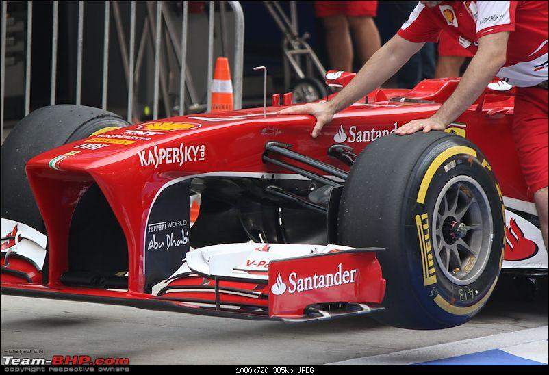 My experience, behind the scenes at the 2013 Indian F1 Grand Prix-img_4846.jpg