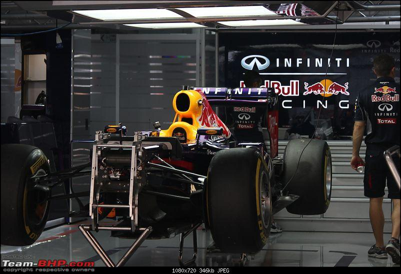 My experience, behind the scenes at the 2013 Indian F1 Grand Prix-img_5010.jpg