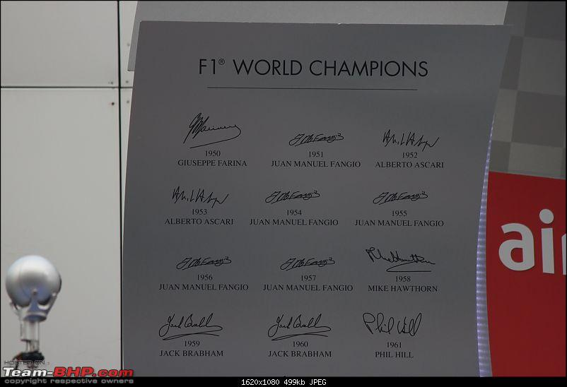 My experience, behind the scenes at the 2013 Indian F1 Grand Prix-img_4940.jpg