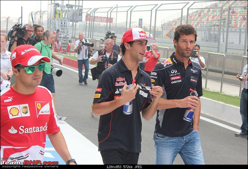 My experience, behind the scenes at the 2013 Indian F1 Grand Prix-img_4925.jpg