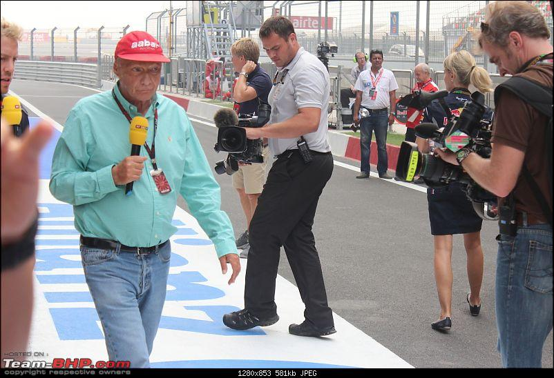 My experience, behind the scenes at the 2013 Indian F1 Grand Prix-img_4929.jpg