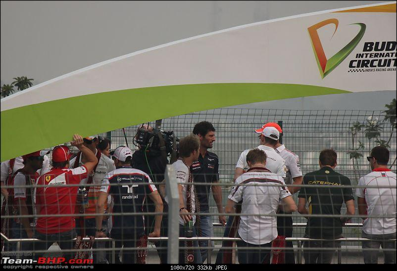 My experience, behind the scenes at the 2013 Indian F1 Grand Prix-img_5294.jpg