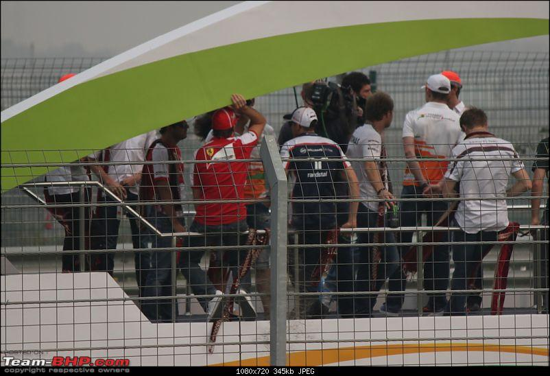 My experience, behind the scenes at the 2013 Indian F1 Grand Prix-img_5295.jpg