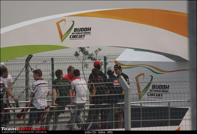 My experience, behind the scenes at the 2013 Indian F1 Grand Prix-img_5298.jpg