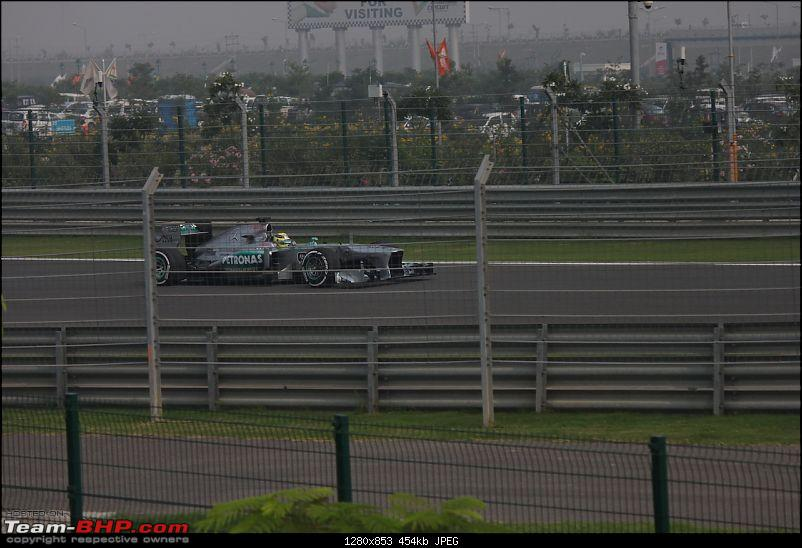 My experience, behind the scenes at the 2013 Indian F1 Grand Prix-img_4569.jpg