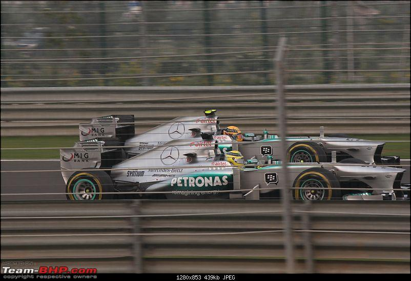 My experience, behind the scenes at the 2013 Indian F1 Grand Prix-img_5311.jpg