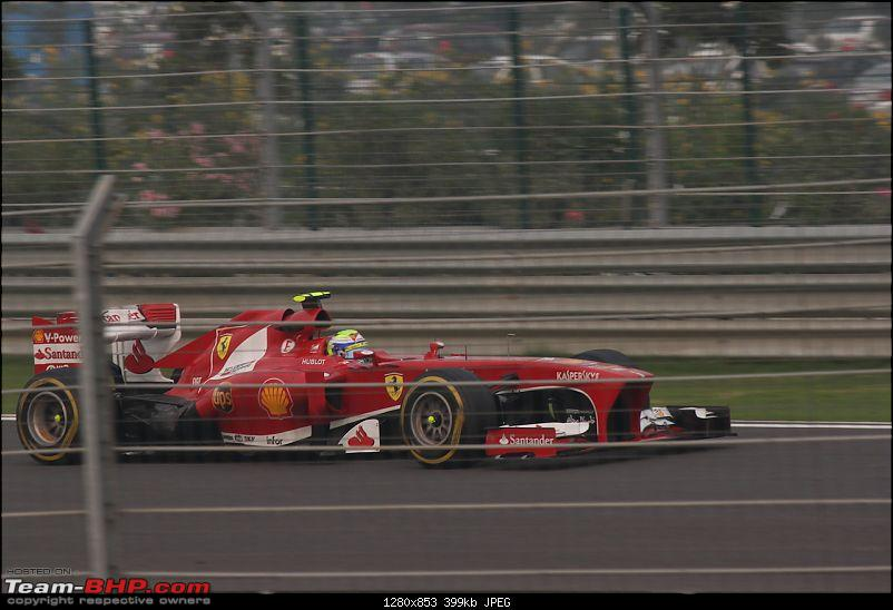 My experience, behind the scenes at the 2013 Indian F1 Grand Prix-img_5328.jpg