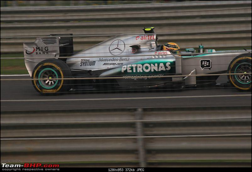 My experience, behind the scenes at the 2013 Indian F1 Grand Prix-img_5352.jpg