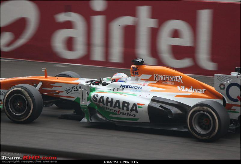 My experience, behind the scenes at the 2013 Indian F1 Grand Prix-img_5459.jpg