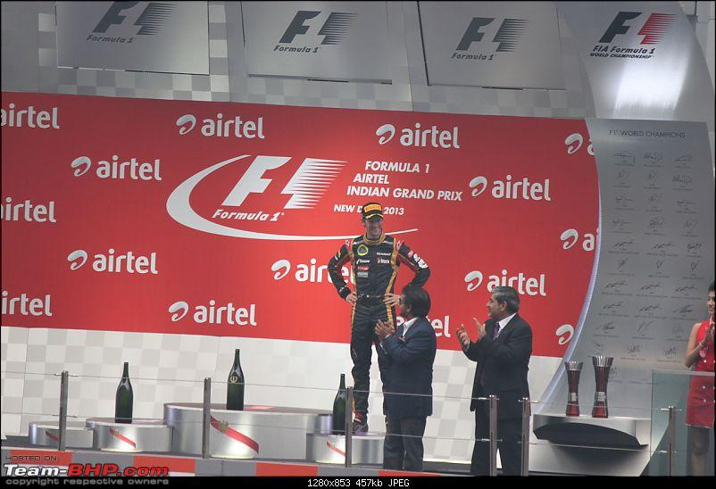 My experience, behind the scenes at the 2013 Indian F1 Grand Prix-img_5498.jpg