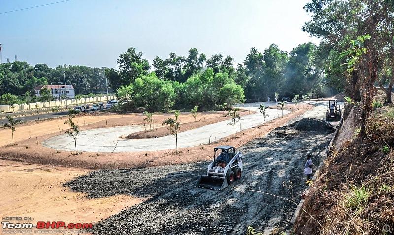 Speedway Kochi: A Go Karting Race track @ Kochi-1898817_610218812389661_627406766_o.jpg