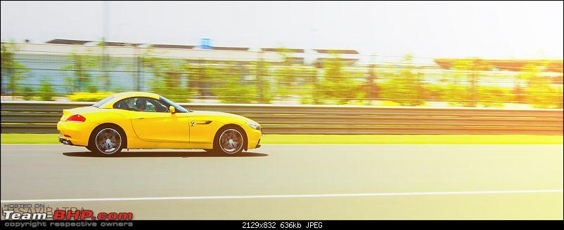 Northern Autosports 'Time Trial' Track Day @ Buddh-z4.jpg