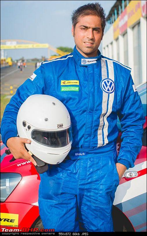 My journey to the 2014 VW Polo R Cup-tbhp_polo_r_driver.jpg