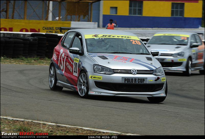 My journey to the 2014 VW Polo R Cup-_adi8172-copy.jpg