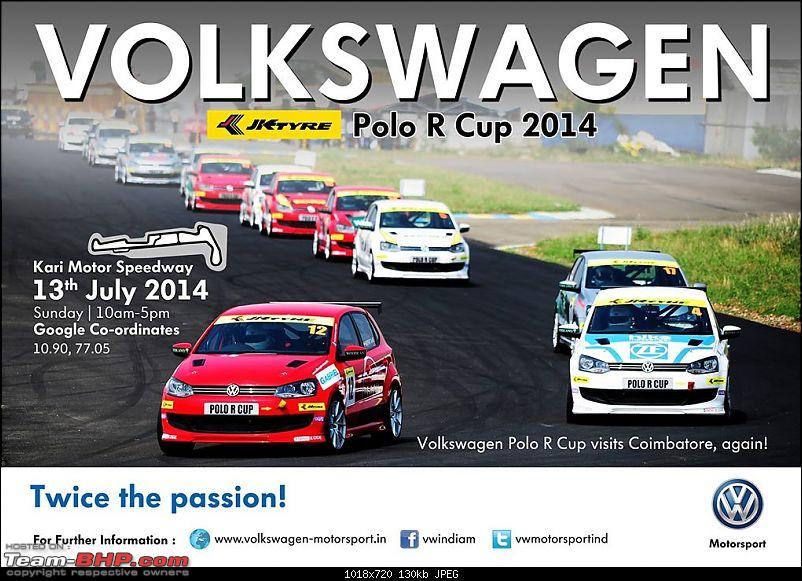 My journey to the 2014 VW Polo R Cup-polo_r_cup_r2.jpg