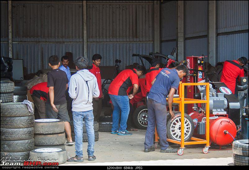 Report: MRF National Circuit Racing Championship, July 2014-img_3655001.jpg
