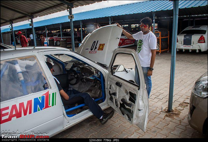 Report: MRF National Circuit Racing Championship, July 2014-img_3678001.jpg