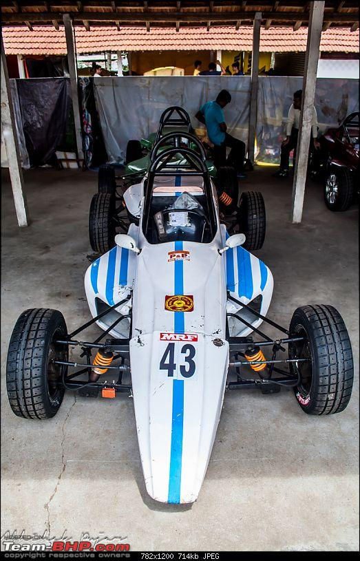 Report: MRF National Circuit Racing Championship, July 2014-img_3689001.jpg