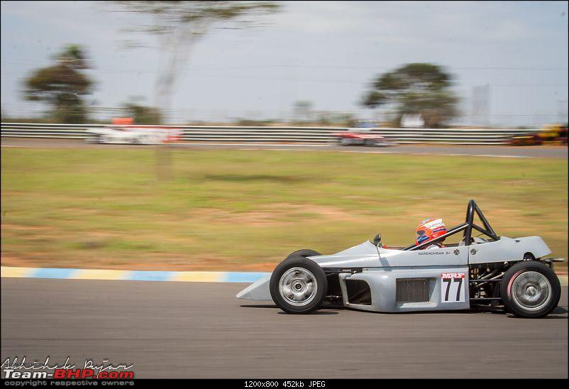 Report: MRF National Circuit Racing Championship, July 2014-img_3701001.jpg