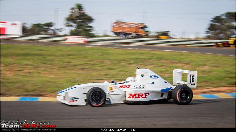 Report: MRF National Circuit Racing Championship, July 2014-img_3783.jpg