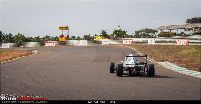 Report: MRF National Circuit Racing Championship, July 2014-img_3791.jpg