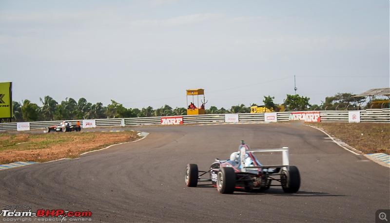 Report: MRF National Circuit Racing Championship, July 2014-img_3794.jpg
