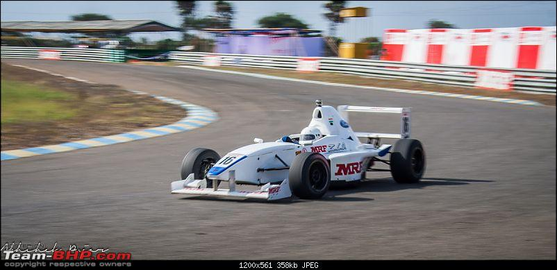Report: MRF National Circuit Racing Championship, July 2014-img_3825.jpg