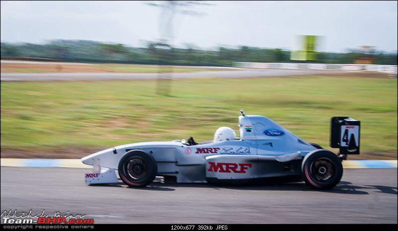 Report: MRF National Circuit Racing Championship, July 2014-img_3823.jpg