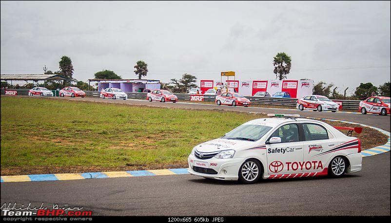 Report: MRF National Circuit Racing Championship, July 2014-img_3841.jpg