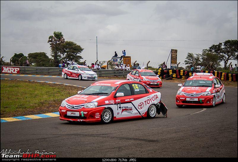 Report: MRF National Circuit Racing Championship, July 2014-img_3847.jpg