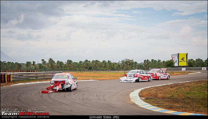 Report: MRF National Circuit Racing Championship, July 2014-img_3850.jpg