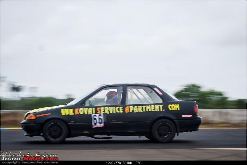 Report: MRF National Circuit Racing Championship, July 2014-img_3882.jpg