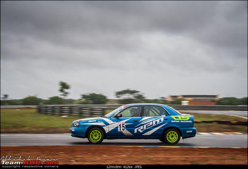 Report: MRF National Circuit Racing Championship, July 2014-img_3903.jpg