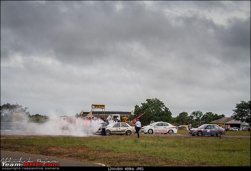 Report: MRF National Circuit Racing Championship, July 2014-img_3945.jpg