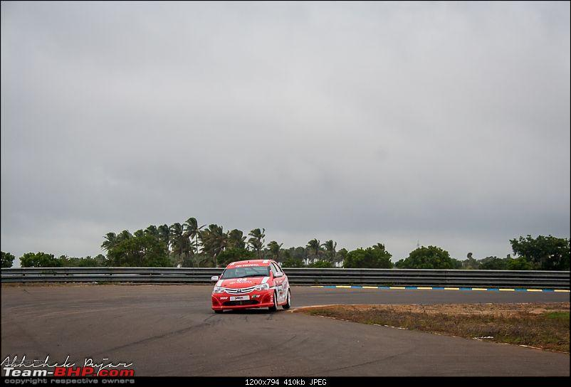 Report: MRF National Circuit Racing Championship, July 2014-img_3968.jpg