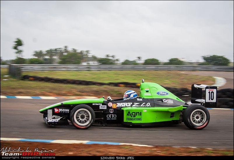 Report: MRF National Circuit Racing Championship, July 2014-img_3997.jpg