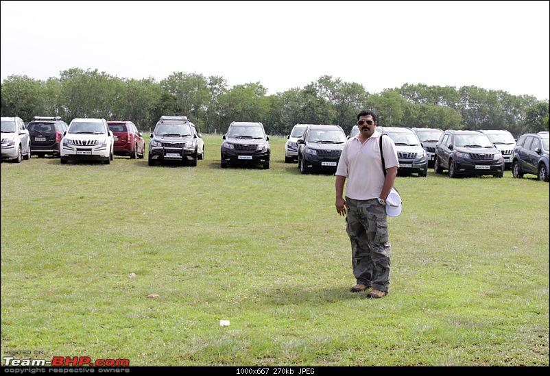 Purple Club Torque Day - XUV5OOs @ Madras Motorsports Race Track-img_1996.jpg
