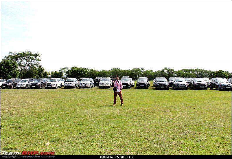Purple Club Torque Day - XUV5OOs @ Madras Motorsports Race Track-img_2000.jpg