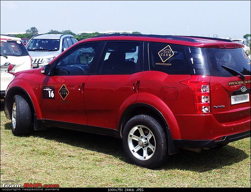 Purple Club Torque Day - XUV5OOs @ Madras Motorsports Race Track-20140810_102625.jpg