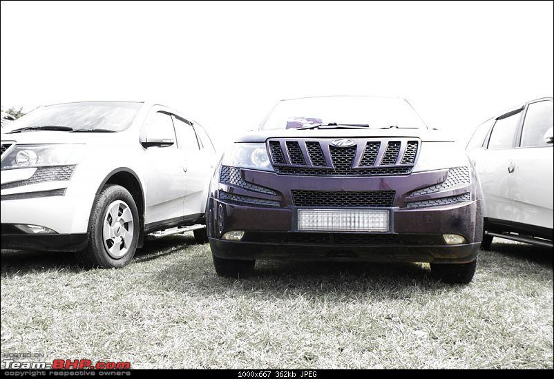 Purple Club Torque Day - XUV5OOs @ Madras Motorsports Race Track-img_2014.jpg