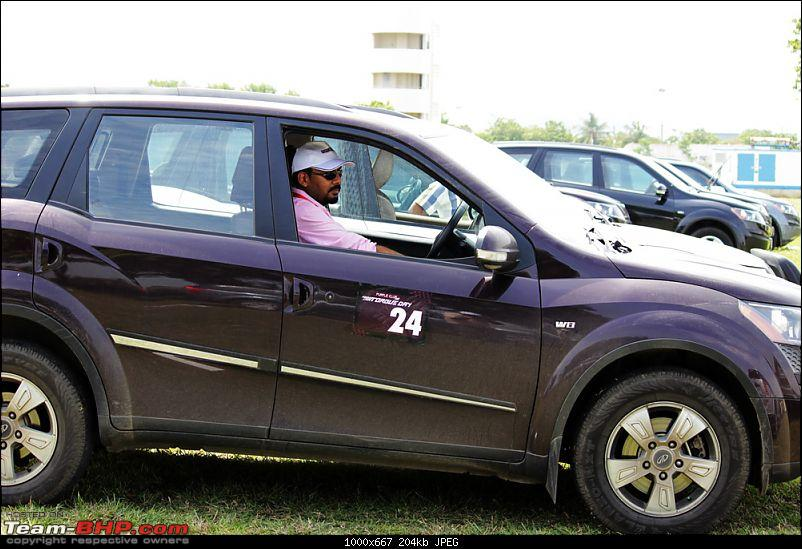 Purple Club Torque Day - XUV5OOs @ Madras Motorsports Race Track-img_2040.jpg
