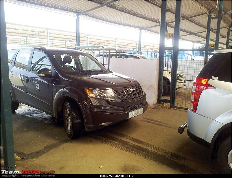 Purple Club Torque Day - XUV5OOs @ Madras Motorsports Race Track-20140810_103625.jpg