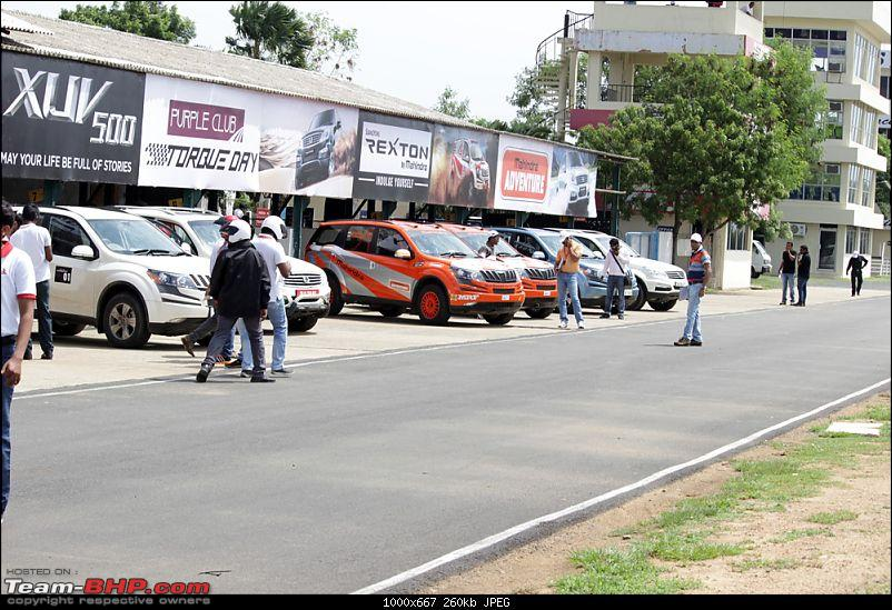 Purple Club Torque Day - XUV5OOs @ Madras Motorsports Race Track-img_2047.jpg