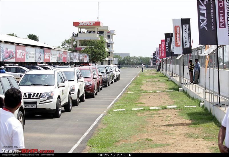 Purple Club Torque Day - XUV5OOs @ Madras Motorsports Race Track-img_2088.jpg