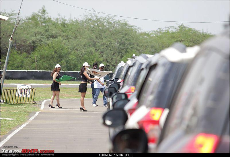Purple Club Torque Day - XUV5OOs @ Madras Motorsports Race Track-img_2163.jpg